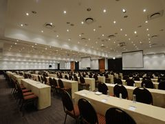 NH The Lord Charles Hotel Conference Venue in Somerset West, Cape Town, Western Cape