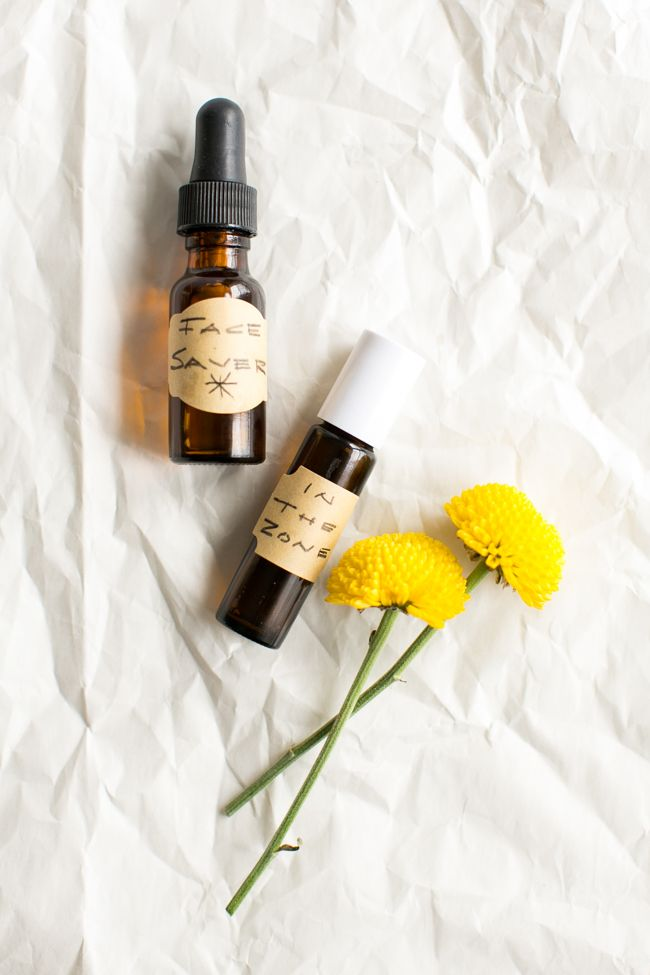Make Your Own Massage Oil with 6 Essential Oil Blends   Uses   http://helloglow.co/make-massage-oil-6-essential-oil-blends-uses/