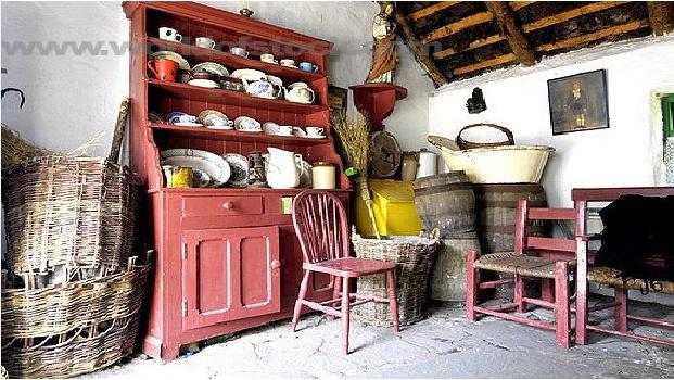 17 Best Images About Irish Interiors On Pinterest