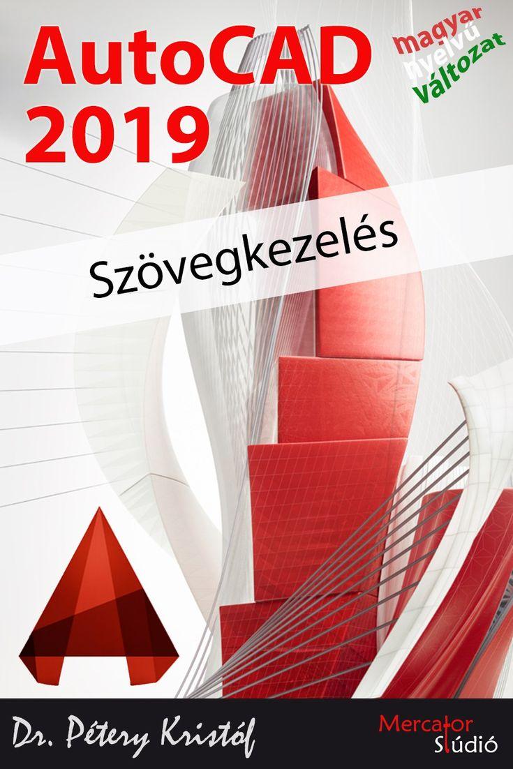 autocad-2019-szovegkezeles-magyar