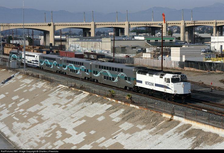 61 best metrolink commuter rail images on pinterest california usa commuter train and trains. Black Bedroom Furniture Sets. Home Design Ideas
