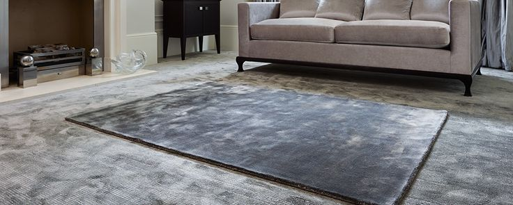Jacaranda floorcoverings - rugs and broadloom carpets - stylish, hand-woven, contemporary and pure wool