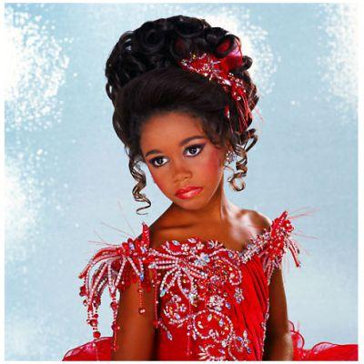 concursos de belleza infantil - Buscar con Google