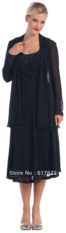 128 best Plus Size Dresses images on Pinterest