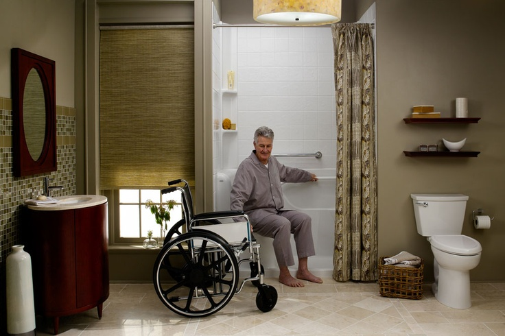 15 Best A R T D E S I G N Senior Living Facilities