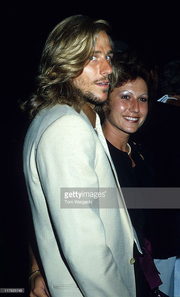 <a gi-track='captionPersonalityLinkClicked' href=/galleries/search?phrase=Bjorn+Borg+-+Tennis+Player&family=editorial&specificpeople=13488705 ng-click='$event.stopPropagation()'>Bjorn Borg</a> and girlfriend Mariana during 1979 Wimbledon Winners Ball at Savoy Hotel.