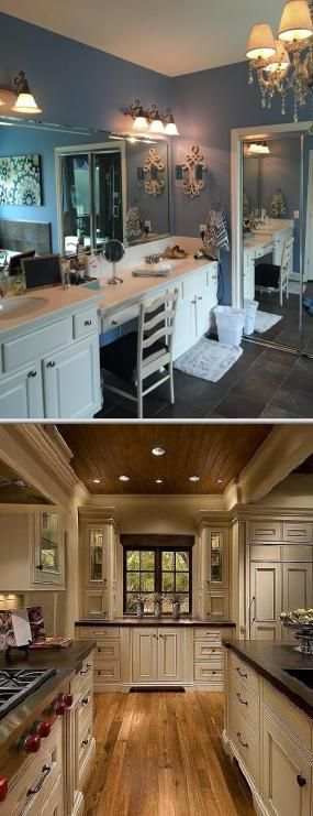 If you want certified home stagers who will polish your house to grab the attention of
