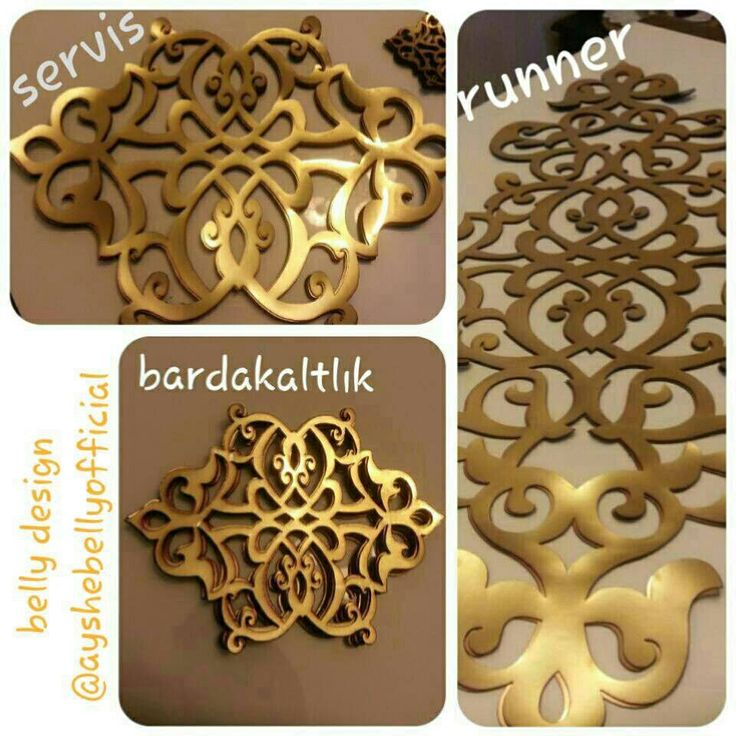Gold leather for contact aysebelli@gmail.com