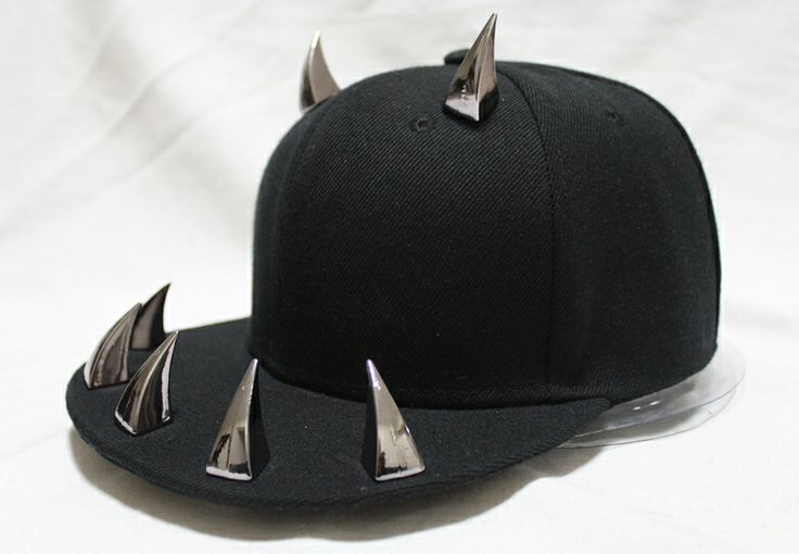 23 best images about cool hats on horns flats