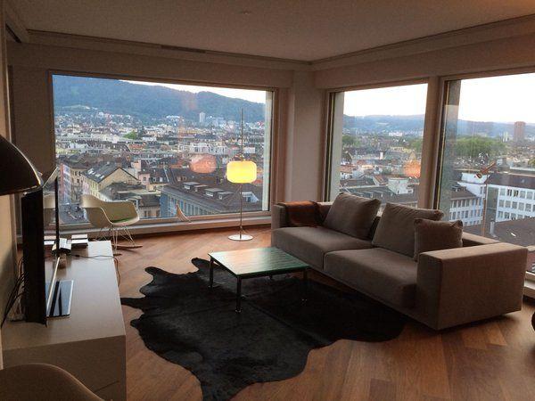 Pin Von Flatfox Auf Flatfox Wohnungen In Zurich Moderne Wohnung Wg Zimmer Wohnung In Zurich