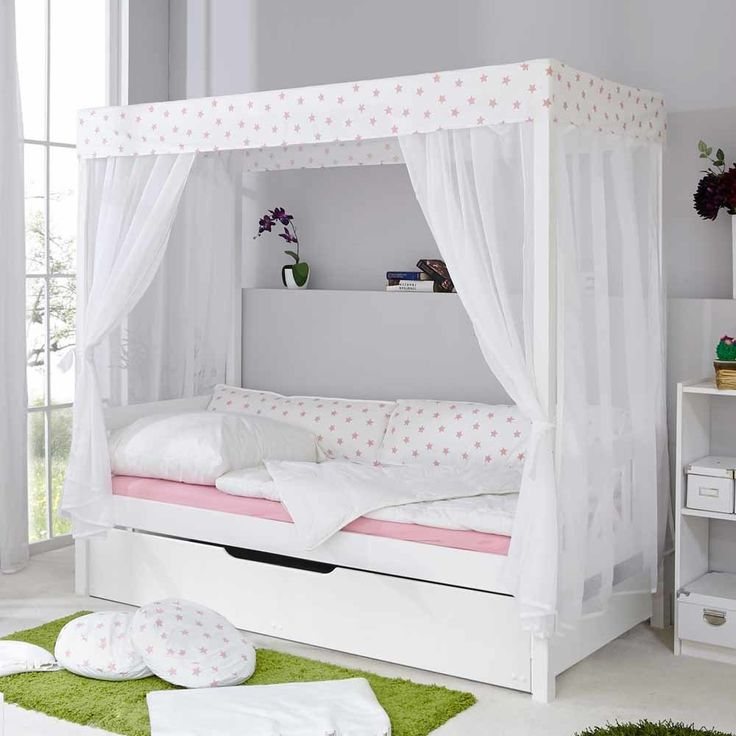 Die besten 25+ Massivholzbett Ideen auf Pinterest - schlafzimmer betten 200x200