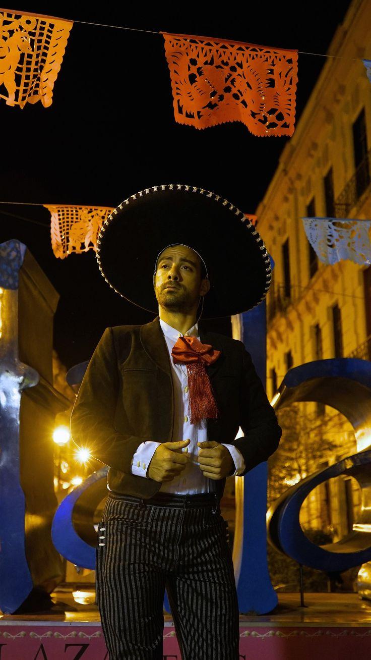 World Party TV Show in Mexico part I, Alpha TV, with Sakis Tanimanidis Georgios Mavridis. 2016, 22:00. #SakisTanimanidis #GeorgiosMavridis #YOLO #TvShow #documentary #travelling #entertainment