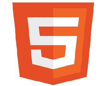 Innovar?, aprende HTML5 y haz parte del futuro de Internet.