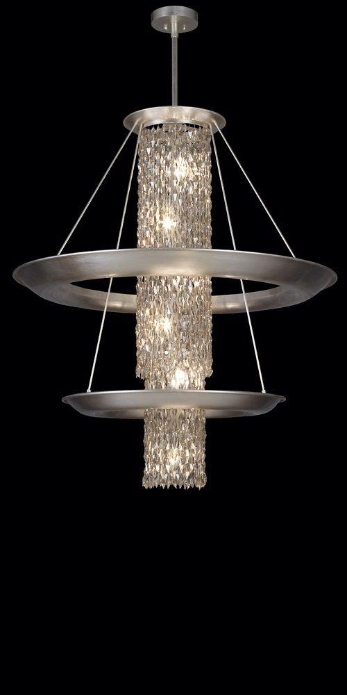 63 best images about luxury drum pendants on pinterest for High end designer lighting
