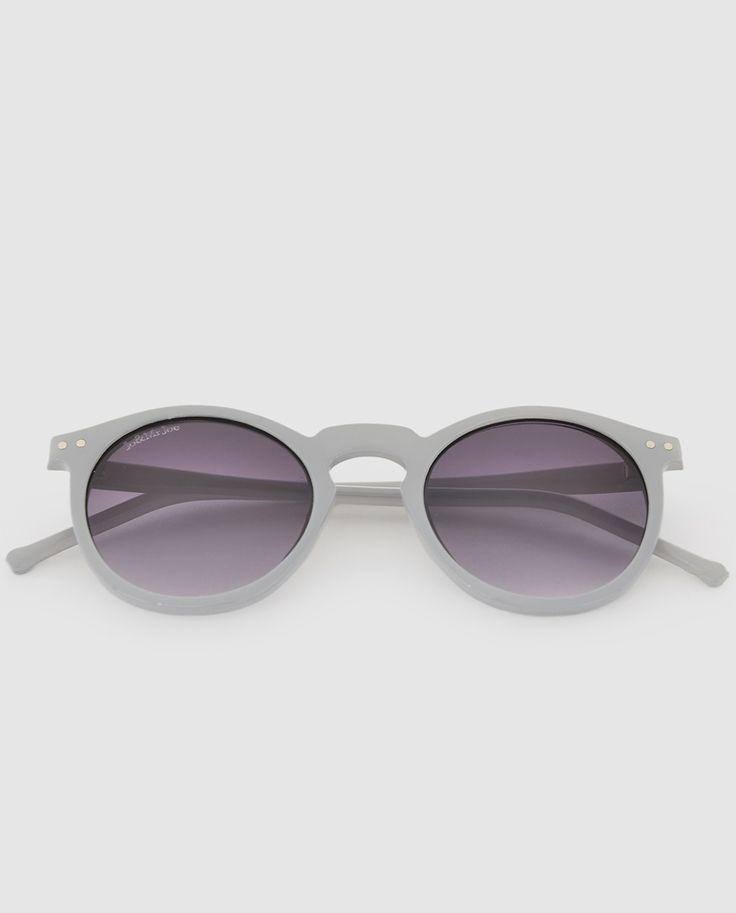 Gafas de sol Jo & Mr. Joe