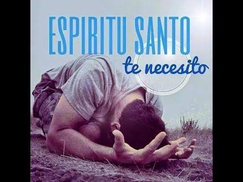 Oración a Dios