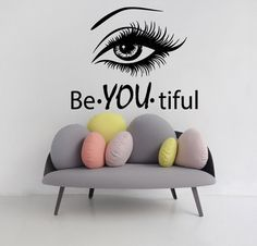 beauty mural - Google Search                                                                                                                                                                                 Plus