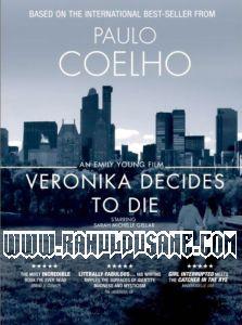 Veronica Decides to Die by Paulo Coelho free ebook download
