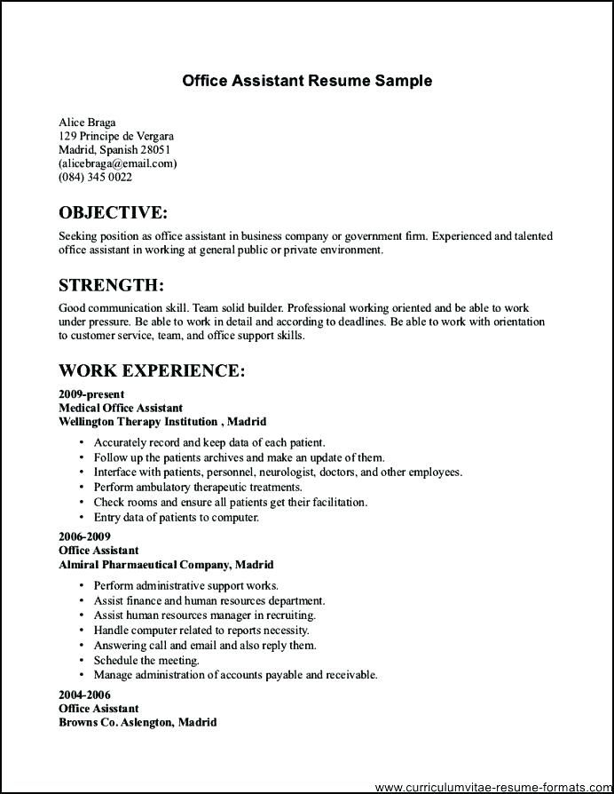 Groundskeeper Resume Groundskeeper Resume Sample Unique Best Prospect High School Lead Golf Cour Job Resume Examples Free Resume Examples Job Resume Template