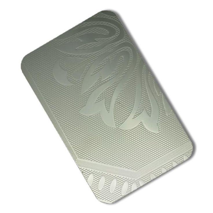 embossed stainless steel sheet, metal sheet, embossing stainless steel, emboss steel sheets