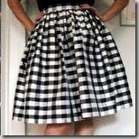 48 + Free Skirt Tutorials