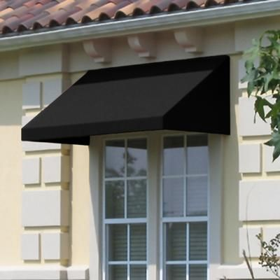 71 Best Home Awnings Images On Pinterest Window