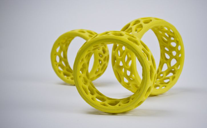 Send us a LIKE on http://fb.me/cavazosengineering …for a chance to win a free 3D printed bracelet in October!
