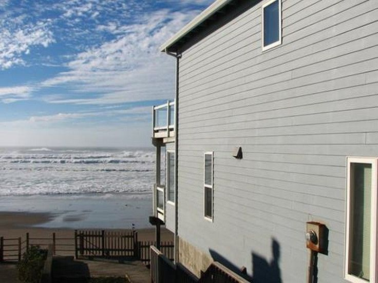 rental lc oregon many you ll there pet city homes multitude seahorse pets rentals on a coast guide are in agencies those to with find of catering lincoln the friendly vacation central news