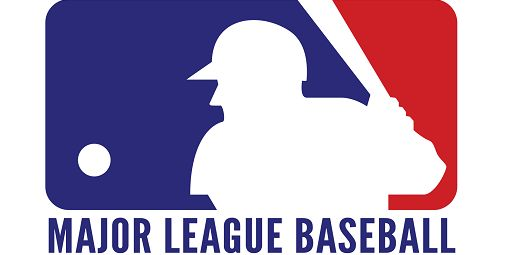 Baseball upcoming events for today MLB schedule. Calendar Major League Baseball fixtures by week and by team - InetBetting.com