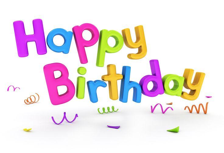Happy Birthday Wallpaper HD | PixelsTalk.Net