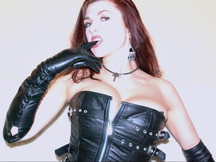 Sexy sex moving porn