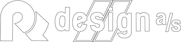 PR Design Logo