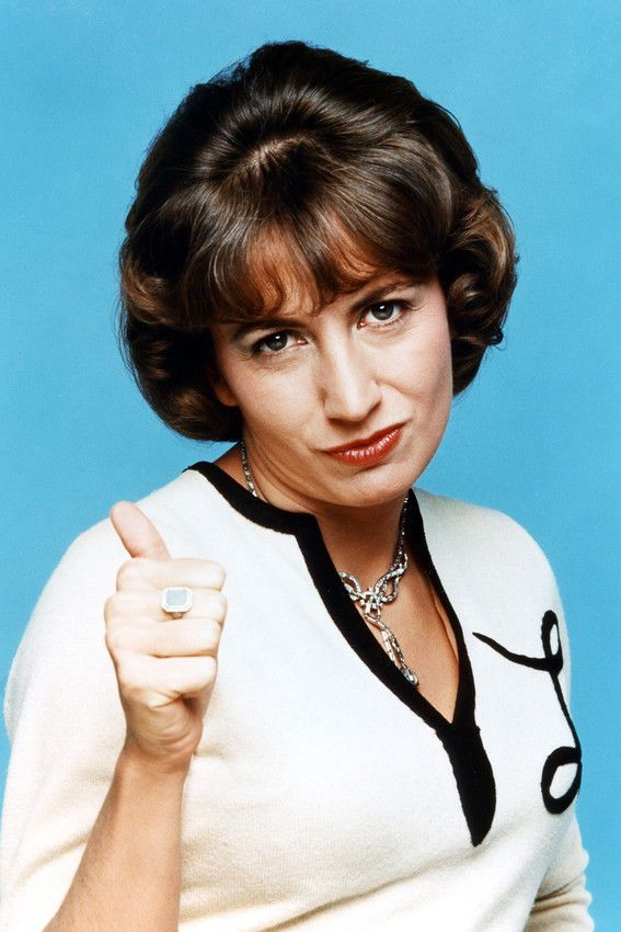 17 Best images about Laverne And Shirley on Pinterest   Tv