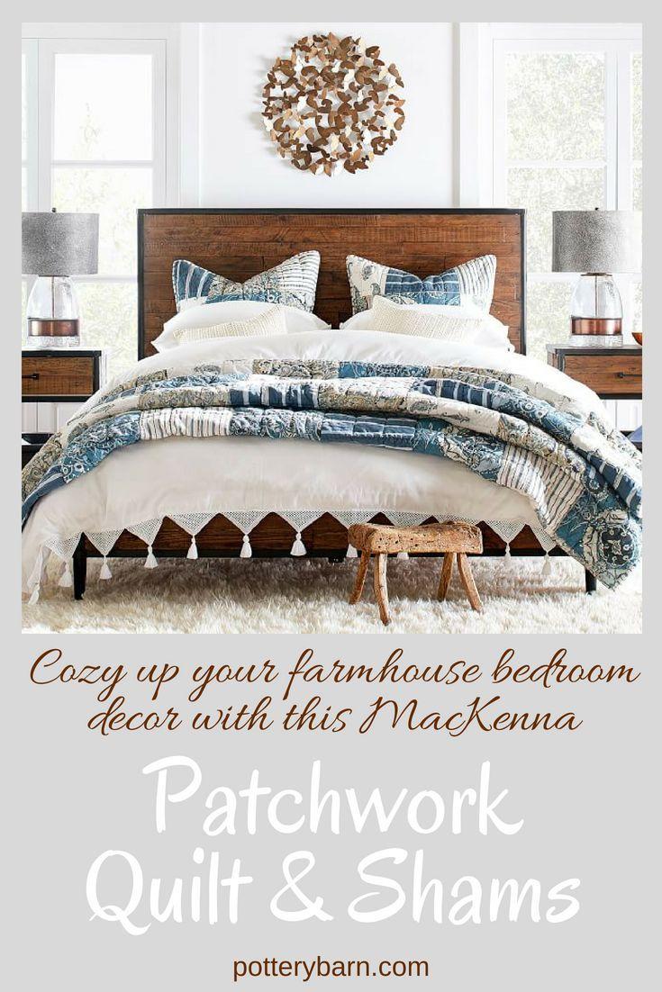 best Cottage Home Decor images on Pinterest Kitchens Buffalo