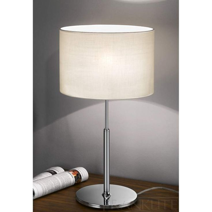 Great Large Lamp Shades For Table Lamps 12 For Feather Lamp Shade B And Q  with Large Lamp Shades For Table Lamps