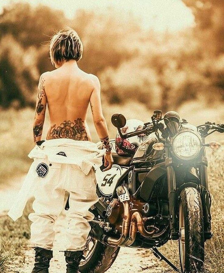 ⚡ ÜBERPRÜFEN SIE UNSEREN SHOP ⚡💀👉 @ www.brapwrap.com Motorradbekleid… – Motorrad