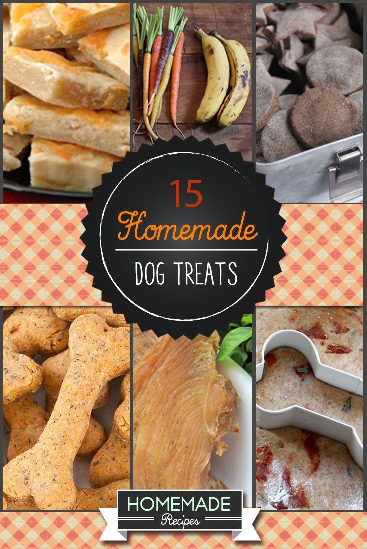 Bien-aimé Les 25 meilleures idées de la catégorie Nourriture pour chiens  DI24