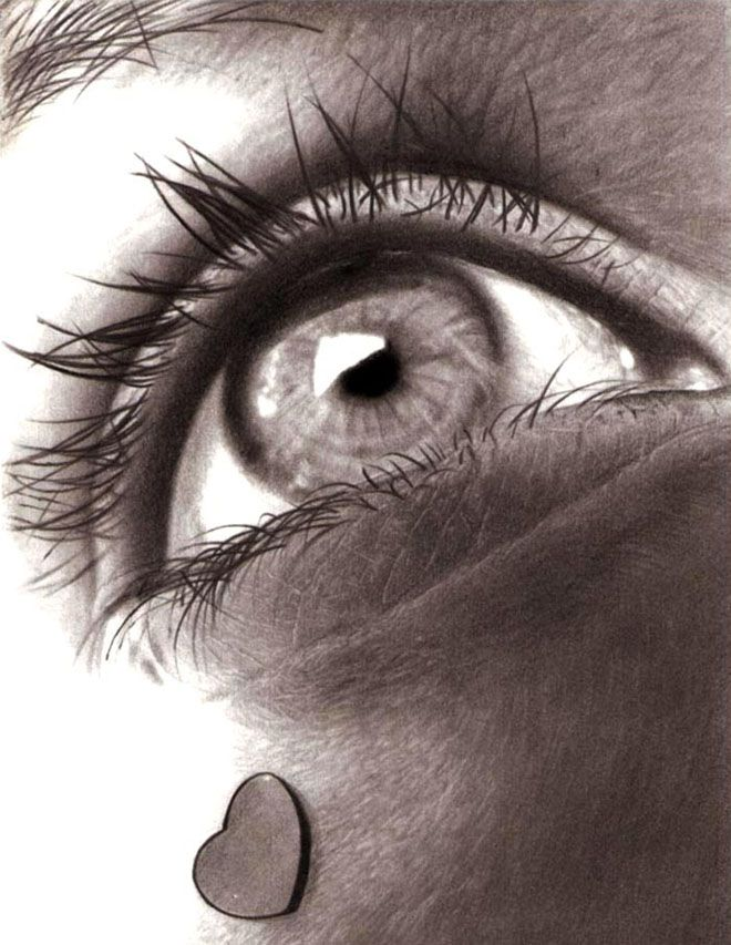 1000+ ideas about Human Eye Drawing on Pinterest | Human ...