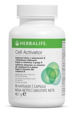 Activator Celular
