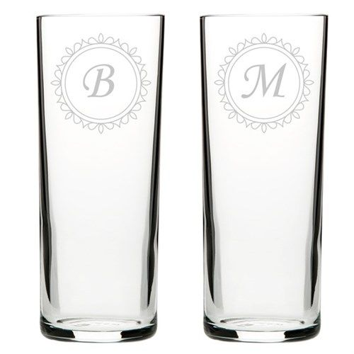İçeceklerinizi içtiğiniz bardaklar sadece size özel olsun ister miydiniz? Harfli Rakı Bardağı Seti istemiş olduğunuz harflerle özel olarak hazırlanacak olup 2li gönderilecektir.