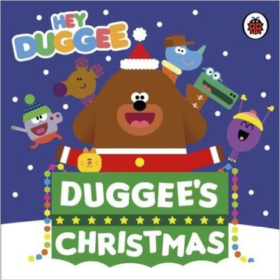17 Best images about Hey duggee on Pinterest | Birthday ...