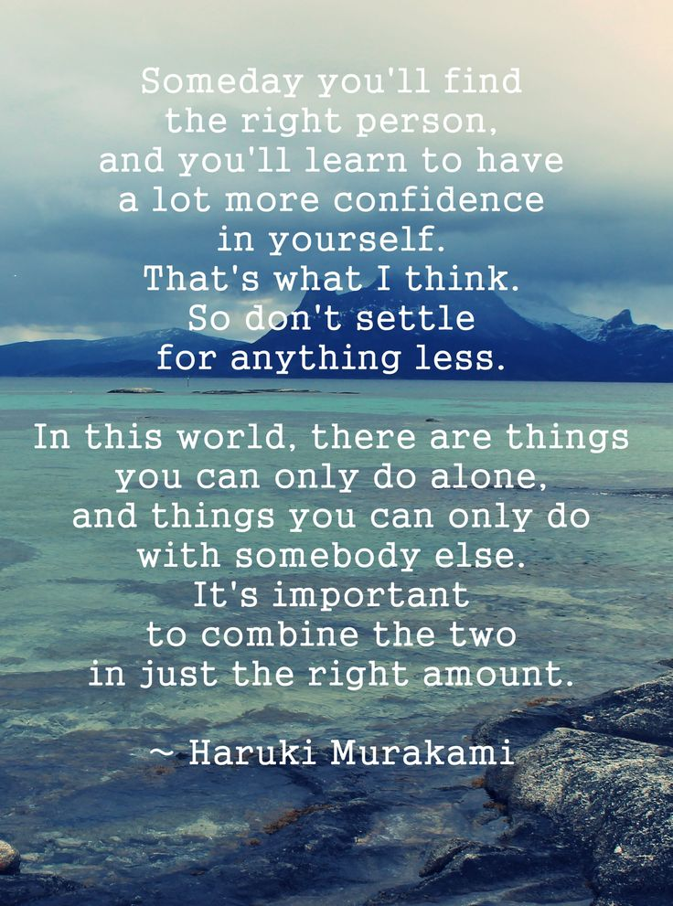 haruki murakami quotes - Google Search
