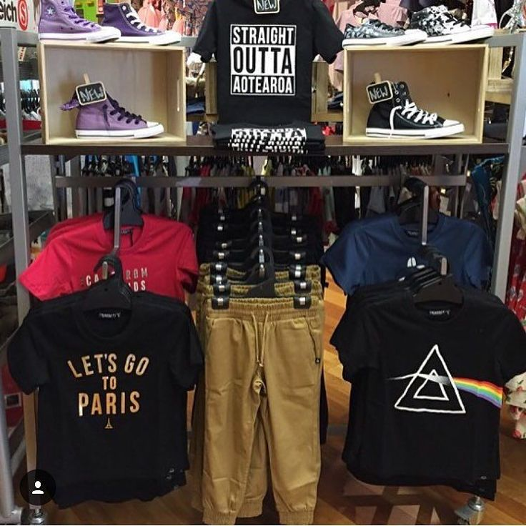 If you're cruising around Palmerston North ... Make sure you go and visit the guys @junior_kids_store for all your #triangle needs   #itsmytriangle #instyle #hypebeastkids #retailers #kidsfashion #kidsbrands #fashionkids