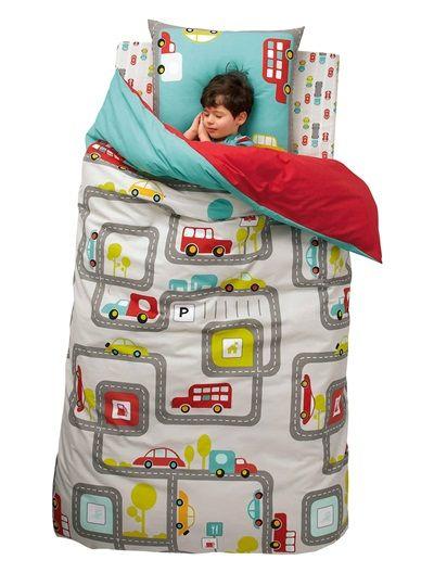 68 best linge de lit enfants images on pinterest for Housse de couette enfant garcon