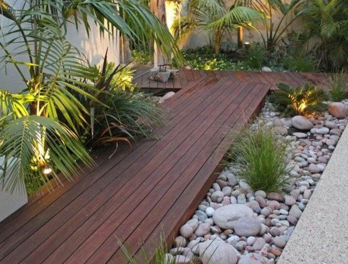 25 Best Ideas About Deco Jardin Zen On Pinterest Paysage Zen Piscine De Jardin And Jardin