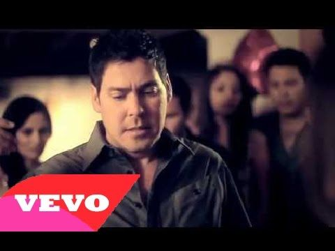 Banda MS - Mi Olvido [ Video Oficial ] HD + Letra - YouTube