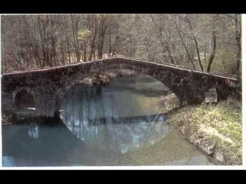 Ποτάμια της Ελλάδας.wmv