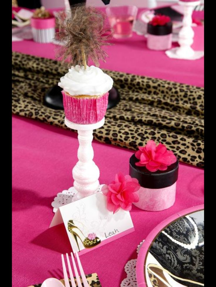 Sweets Buffet Table together with 5600620242 together with 72198400249856631 also ItemDetailsInlay also Pink EQkGqi71L125W. on cute cupcakes