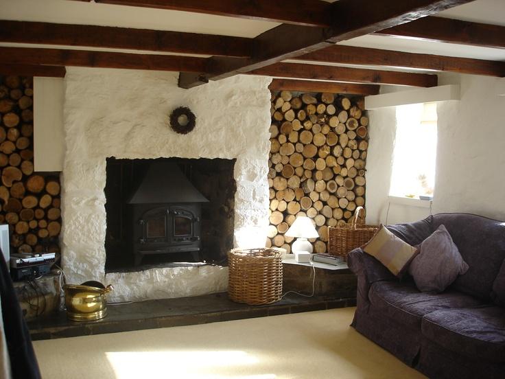 The Cottage, Mynytho