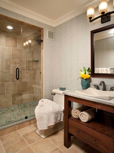 Bathroom Small Bathroom Design, Pictures, Remodel, Decor and Ideas - page 141